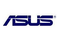 Сервисные центры Asus в Севастополе