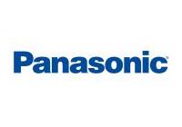 Сервисные центры Panasonic в Севастополе