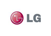 Сервисные центры LG в Севастополе